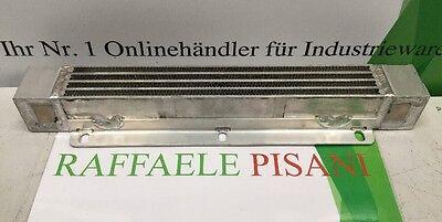 HYDRAULIKKÜHLER / FSF60044-0907-1212