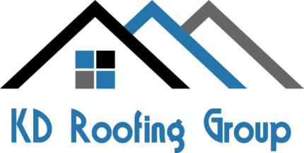 Roof Tiler full time Henley Brook Swan Area Preview