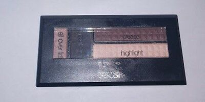 NYC New York Color Metro Quartet Eyeshadow  Color: The Best of Broadway