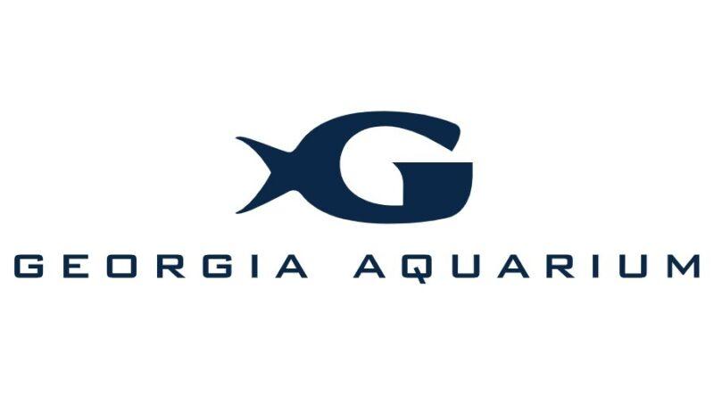 Adult Georgia Aquarium Tickets - General Admission