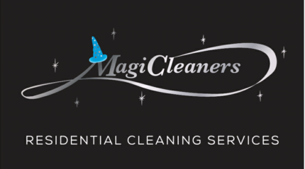 MagiCleaners Residential Cleaning Services