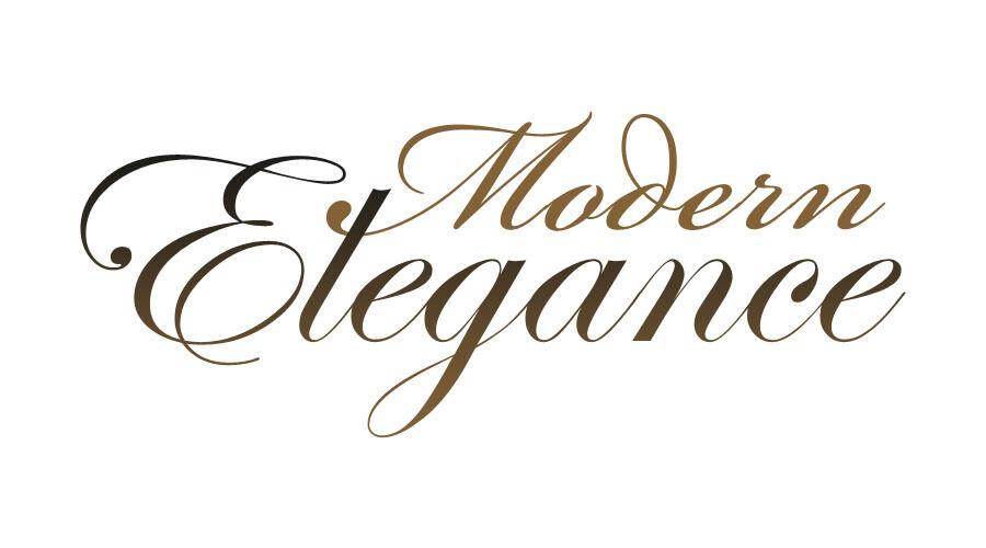 Modern-Elegance