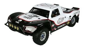 Losi 5IVE-T 1/5 4WD Racing Truck