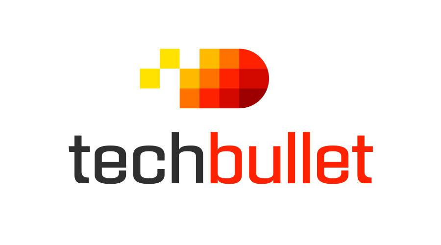 tech-bullet