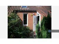 1 bedroom house in West Moor Lane, York, YO10 (1 bed) (#1000209)