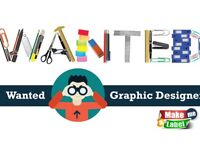 Graphic Designer wanted!!! Part time, Flexible hours. Experience with eBay / Amazon is a must.
