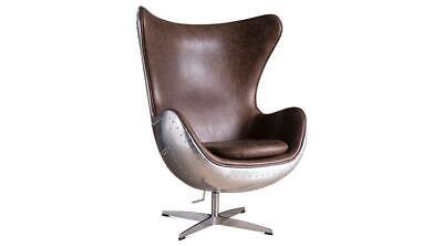 Arne Jacobsen Egg Chair Tweedehands.Tweedehands Egg Chair Te Koop Bekijk 74 Advertenties