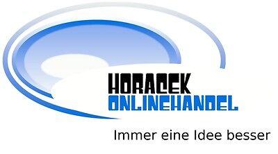 horacek_onlinehandel2008