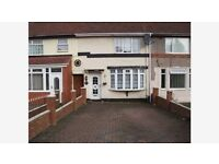 DOUBLE AND SINGLE ROOMS TO LET SHARED ACCOMMODATION ALL BILLS INCLUSIVE WIFI DOUBLE GLAZED DRIVEWAY