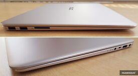 Asus zenbook ux305 4k/8gb/256gb new sealed