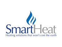 Worcester & Vaillant £1499 Supply & Fit/Boiler Installation, Repair&Service/Gas certificate