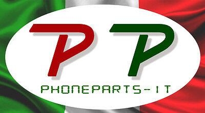 PhoneParts-italy