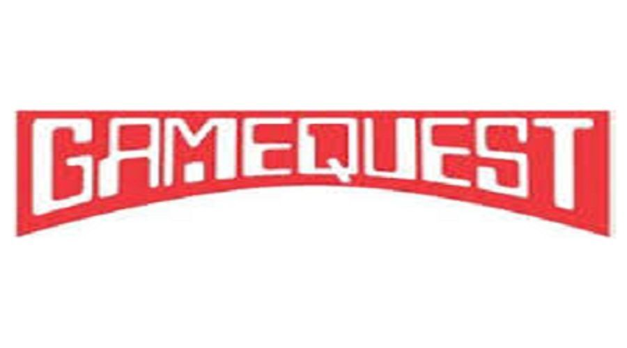 Gamequest