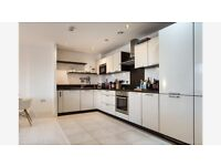 2 bed 2 bath New build apartment inc of Gym! must see!