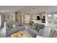 Luxury Holiday Home for sale near Hastings