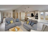 Dreaming of owning a lodge in Devon? Dawlish Sands can now make that happen at an affordable price
