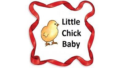 littlechickbaby