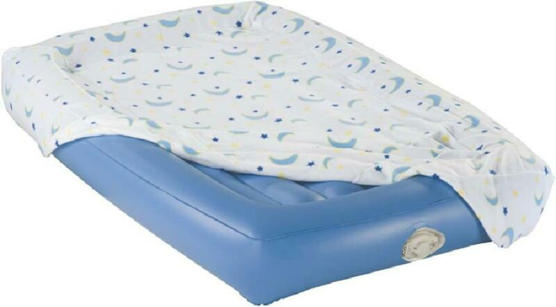 AeroBed for Kids Inflatable Beds Home