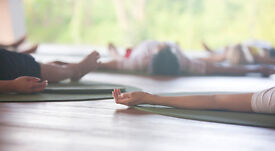 Soft Vinyasa Flow, Restorative, Pregnancy Yoga private classes at your own home