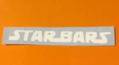 "Vintage BMX  Zeronine Stadium #6 Red Bicycle 6/"" Stickers Decals Lot of 2"