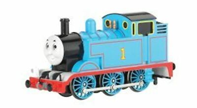 BAC58741 HO Thomas the Tank Engine w/Moving Eyes