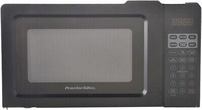 small digital microwave oven 0 7 cu