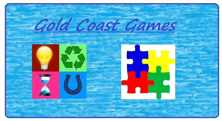 goldcoastgames2486