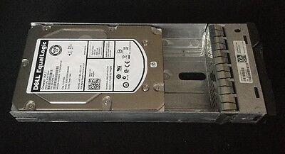 Внутренний жесткий диск DELL EQUALLOGIC 450GB