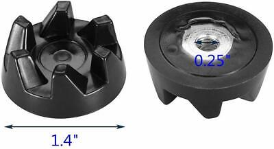 KSB5 KSB3 Blender Replacement Drive Coupler for Kitchen Aid Replace for 9704230