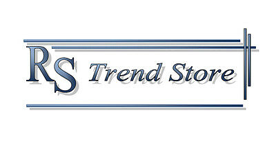 rs-trend-store