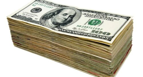 Work at Home - Make Money While You Sleep - With This Money Machine!