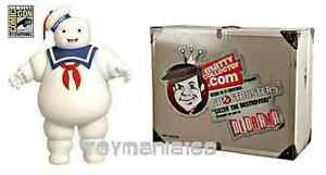 2011-SDCC-COMIC-CON-GHOSTBUSTERS-STAY-PUFT-MARSHMALLOW-MAN-GOZER-THE-DESTROYER