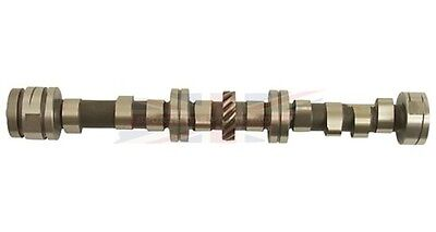 Brand New BP270 Performance Camshaft with 8 Lifters Triumph Spitfire 1971-1980
