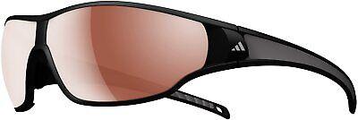 Adidas Gafas Eyewear Tycane a 192 6050 de Sol Esquí Correr Rueda...