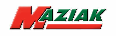 Maziak Compressors And Supplies