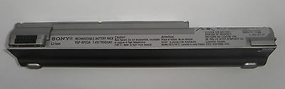 ORIGINAL Battery SONY VAIO VGP-BPS3A BPS3 Original GENUINE Battery battery NEW