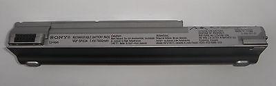 ORIGINAL Battery SONY VAIO VGP-BPS3A BPS3 Original GENUINE Battery battery NEW