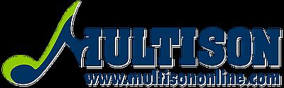 Multison Web