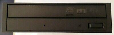 DVD/CD-Brenner Sony NEC Optiarc AD-7200 A - IDE