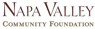 COMMUNITY FOUNDATION OF THE NAPA VALLEY