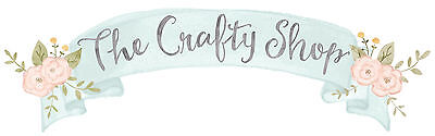 The Crafty Shop