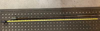 Outstanding Atlas Craftsman Lathe 10 12 Lead Screw For42 Change Gear Bed M68