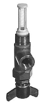 898540m91 Fuel Shut Off Massey Ferguson 231 240 250 261 20d 20e 20f 30e 30h 40e