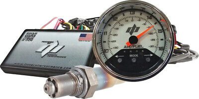AFR Plus Fuel Tuner 712014YCOW-P For 08-15 Victory Cross Kingpin Vegas Vision