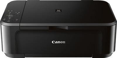 Canon PIXMA MG3620 Inkjet Multifunction Printer - Color - Ph