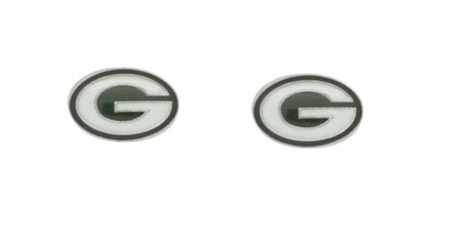 NFL Team Stud Earrings - Pick Your Team