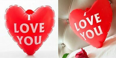 ove You Valentine Gift Wedding Birthday Party Decoration (Valentines Inflatables)