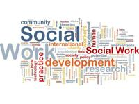 Social work mentoring/ reflection/ writing support