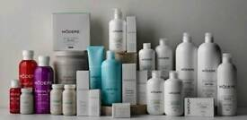 Here's free £10 to spend at Modere