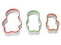 Cookie Cutter Sets - Bulk Stock Clearance